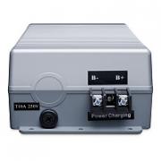 Зарядное устройство IU 812